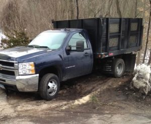 New Canaan Landscaping New Canaan Snow Plowing Jmd Landscaping