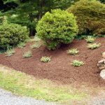 JMD Landscaping New Canaan CT