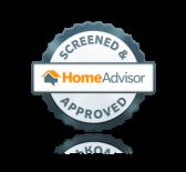 JMD Landscaping LLC - HomeAdvisor reviews